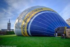 ballon-2