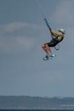 kitesurf-28